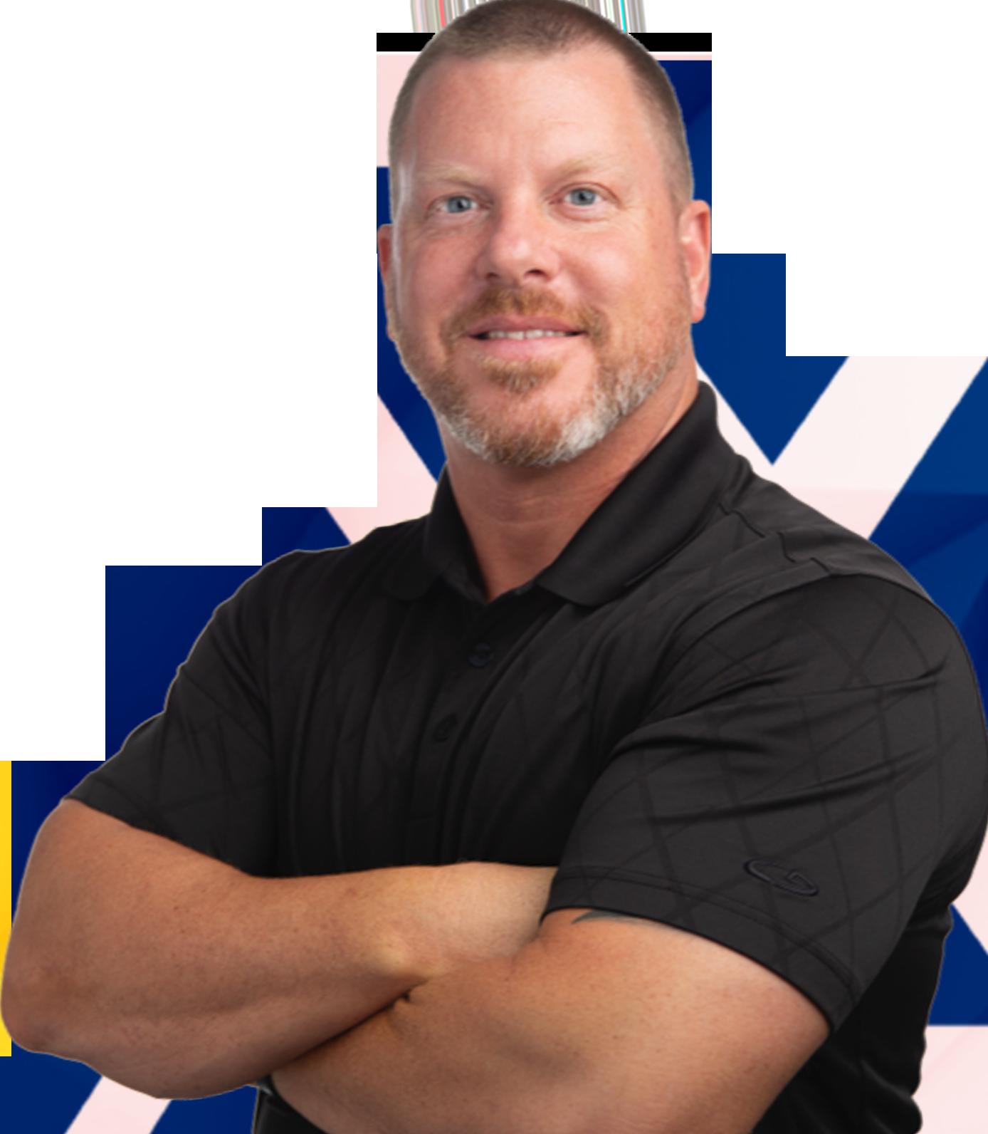 Scott Neeley | Loan Officer